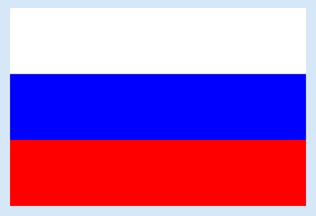 Сине-бело-красный флаг россии что означают цвета
